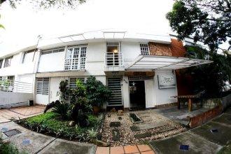 Casa Hotel Recinto De Los Sueños