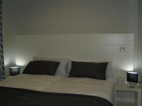 8 Rooms Madrid