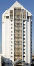 Отель Сагаан Морин