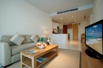 Grand West Sands Villas Phuket