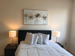 Skyview Luxury Suites - New York City