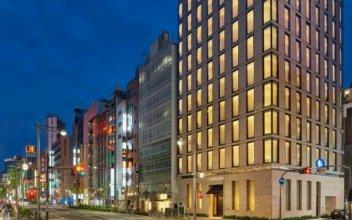 Ginza Nikko Hotel