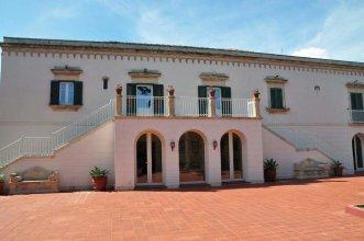 Resort Villa Isola 21