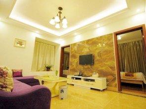 Jing Xin Hong Hotel Apartment