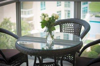 Dream Inn Dubai - Burj Residences