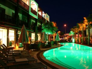 Olira Boutique Hotel & Spa - Boutique Class