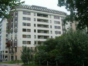 Apartamenty Tww Mokotów