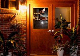 Raon Residence in Gangnam
