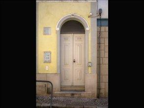 Apartamentos Joaquim Tello