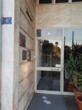 Park View Apartment Near Athens Museum