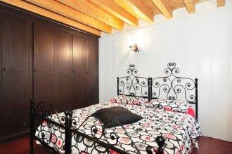 Mario Apartment 6518