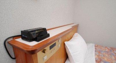 Hotel Arsta Inn