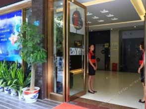 Chunzhichao Business Hostel