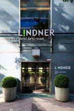 Lindner Hotel Am Ku'damm