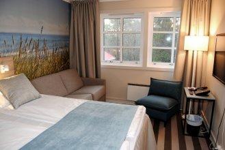 Scandic Sorlandet (ex. Quality Hotel & Resort Kristiansand)
