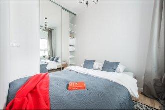 P&O Apartments Kłobucka