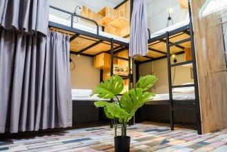 Ta'or Hostel
