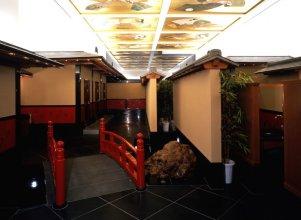 Hotel Gajoen Tokyo