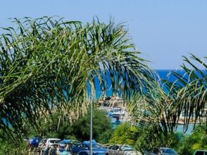 Oceanview Luxury Villa 016