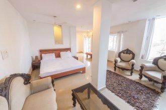 V Resorts Three Kings Casa Coco Goa