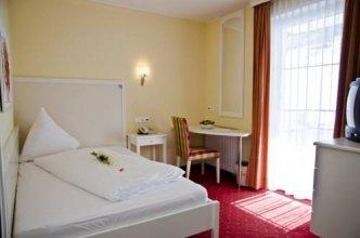 The Hotel - Himmlisch Wohlfühlen