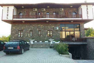 Hotel Kaceli