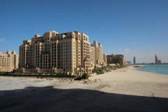 Oceana The Palm Jumeirah