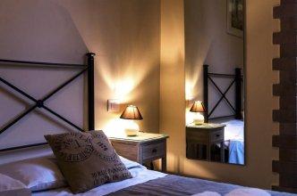 Monti Old Rome Apartment