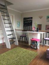 2 Bedroom Flat in North Kensington