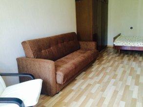 Granatel Na Gagarina Apartments