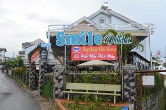 Smile Villa Da Lat