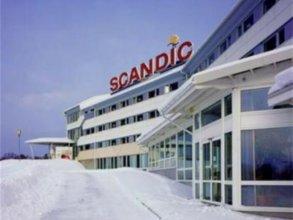 Scandic Tromsø