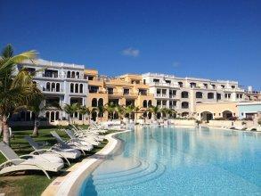 Ancora Cap Cana - Marina Resort & Villas
