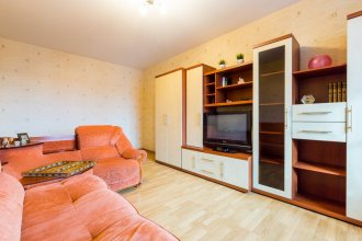 Star 2 On Kievskaya Apartments