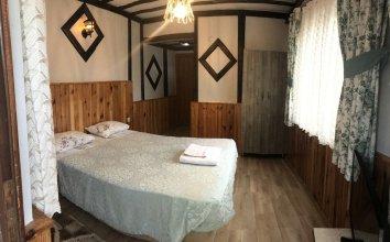 Abant Yayla Butik Hotel