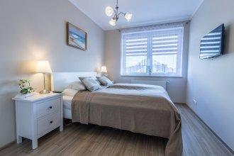 Rent a Flat Apartments - Jana Pawla II
