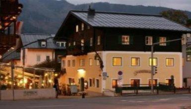 Boutique Hotel Steinerwirt1493