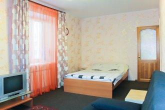 Apartment ALLiS-HALL on Sakko i Vanchetti 60