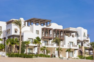 Ancient Sands Golf Resort and Residences