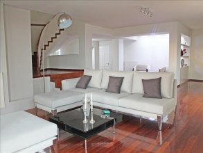 4 bedroom Villa  in Marousi  RE0132