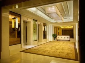 Grand Soluxe International Hotel Xi'an