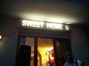 Sweet Home B. Bed & Breakfast