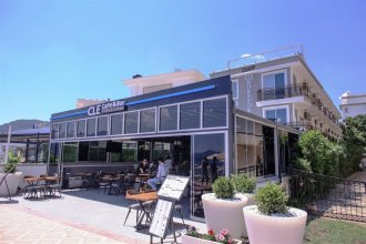 Cle Beach Boutique Hotel