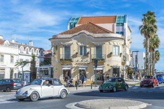 Hotel Londres Estoril \ Cascais