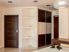 Apartamenty Atelier Residence