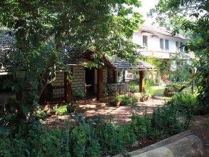 Cancio'S House