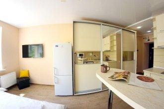 Flatsis Apartment Troitskiy 1