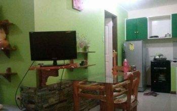 Boracay Studio Apartments 12