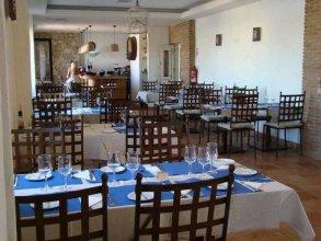 Casa Silva Clube Albufeira Resort
