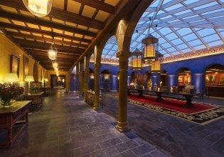 Palacio del Inka, A Luxury Collection Hotel by Marriott
